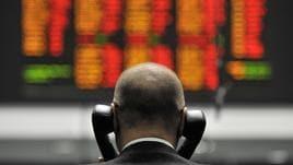 Bro: in arrivo altri shock mercati