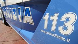 Auto contromano, 6 morti in Lombardia