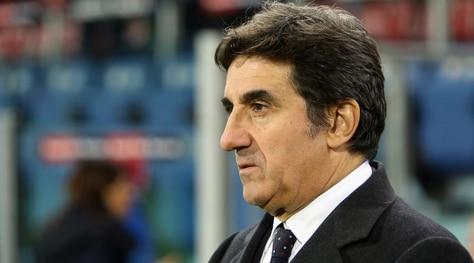 Cairo: «Var? Torino penalizzato come Genoa e Roma»