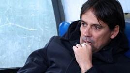 Serie A Atalanta-Lazio, formazioni ufficiali e diretta dalle 20.30. Dove vederla in tv