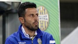 Serie B Verona-Pescara, probabili formazioni e diretta dalle 21. Dove vederla in tv