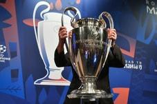 Ottavi Champions League: partite, date e orari