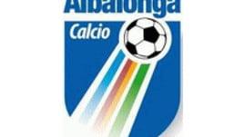 Serie D Albalonga, Magliocchetti: «Due gol in quattro giorni? Sono felice»