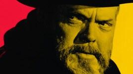Lo Sguardo di Orson Welles, al cinema il doc di Mark Cousin