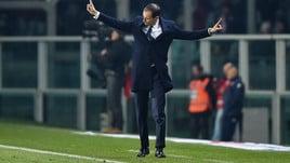 Champions, Juve-Atletico Madrid: bianconeri favoriti per i quarti