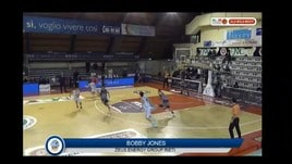 Top 10 Ovest - 12^ giornata Serie A2 Old Wild West