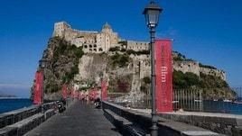 Ischia Film Festival 2019: aperte le iscrizioni