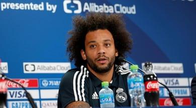 Marcelo, nostalgia Mourinho: «Apprezzo quello che ha fatto per me»