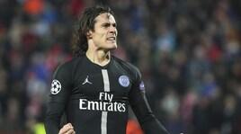 Coppa di Francia, Psg ai quarti: 2-1 all'Orléans