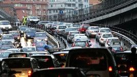 Ecotassa per auto nuove con emissioni da 160 gr/km, Ecobonus solo se si rottama