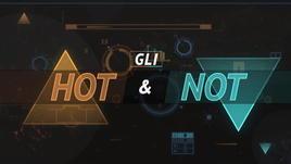 Serie A - 17ª giornata, le dritte di Hot & Not