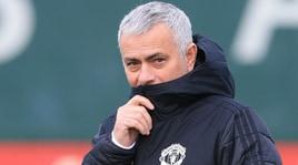 «Mourinho-Real, il gran ritorno: offerti 20 milioni all'anno»