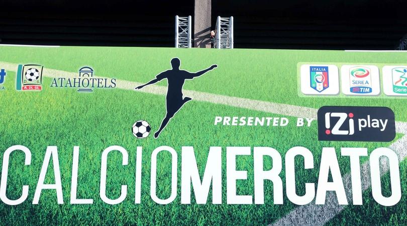 Calciomercato, che sorpresa: la sessione estiva trasloca da Milano a Rimini