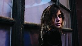 Benedetta Porcaroli: «I miei vent'anni»