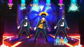 Just Dance: a gennaio su MTV la finale mondiale