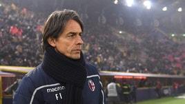 Diretta Chievo-Inter e Parma-Bologna dalle 18: formazioni ufficiali e dove vederle in tv