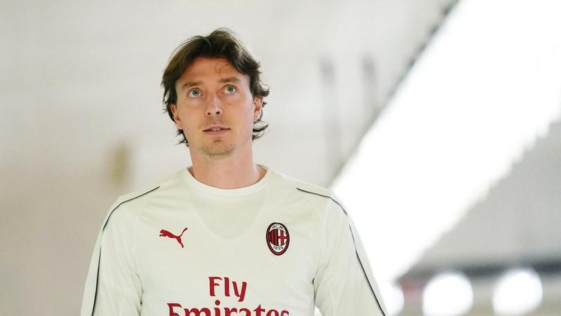 Milan: Gattuso, non cercate colpevoli
