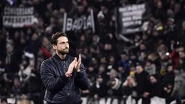 Zenit campione e ottavo scudetto di fila anche per Marchisio: «È davvero W8NDERFUL»