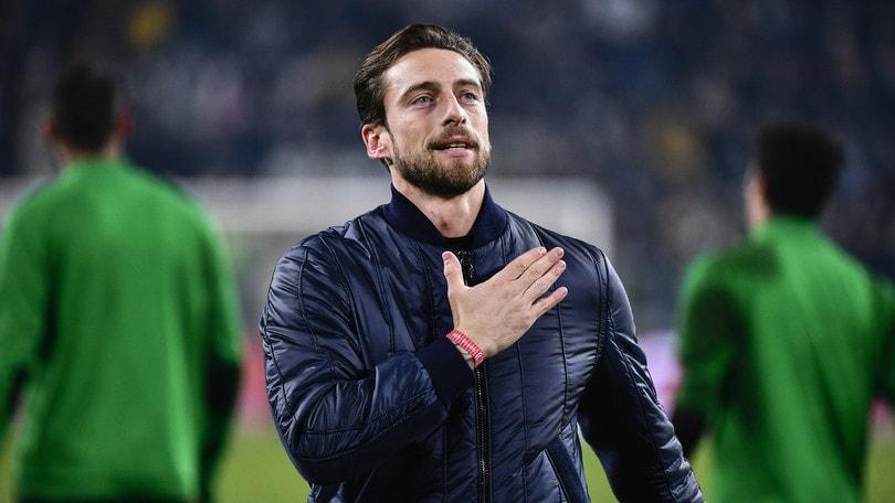 Premio Andrea Fortunato, Marchisio e Diawara tra i premiati