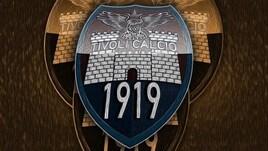 Promozione, Tivoli forza 4: battuto l'Atletico Zagarolo