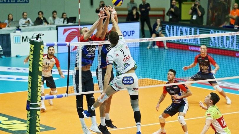 Volley  Superlega 1d945645d43c8