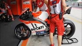 MotoGp, Ducati presenta la Gp19 il 18 gennaio