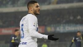 Serie A: Inter-Napoli, pronostico in bilico