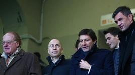 Milan, è ufficiale: ricorso al Tas contro la sentenza Uefa