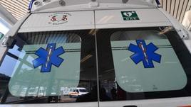 Due turisti francesi morti per monossido