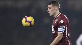 Serie A, diretta Torino-Empoli dalle 18: le probabili formazioni e dove vederla in tv