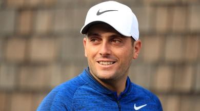 Molinari vuole l'America: l'obiettivo è il PGA Tour