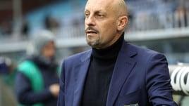Serie A Chievo, Di Carlo: «Vogliamo riscattare la sconfitta con la Sampdoria»