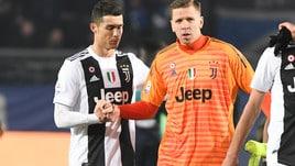 Serie A, scudetto: flop il Napoli, la Juve vola a 1,05