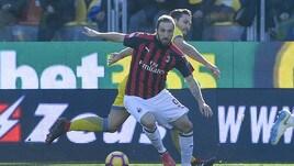 Calciomercato: Higuain verso il Chelsea nelle quote