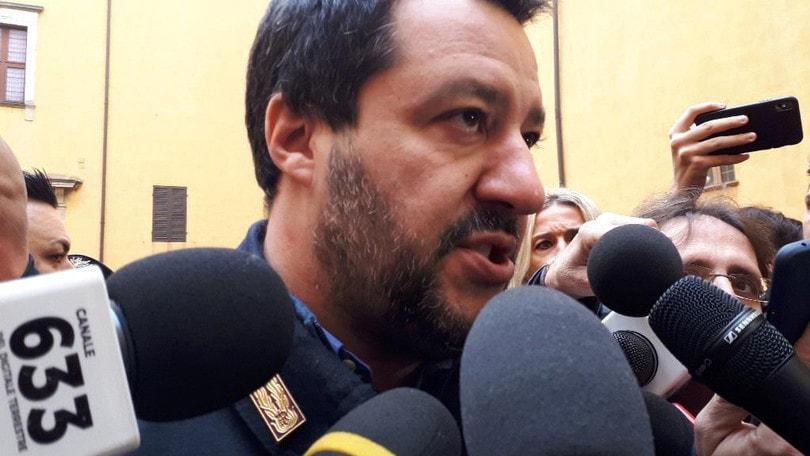 Inter-Napoli, la probabile degli ospiti: addirittura quattro dubbi per Ancelotti