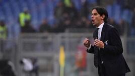 Serie A, Lazio-Torino: quote in biancoceleste
