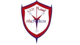Serie D Monterosi, Nohman: «A 34 anni sarebbe un sogno vincere il campionato»