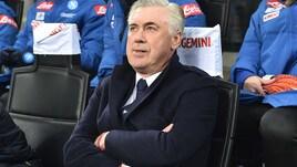 Diretta Napoli-Bologna alle 18: probabili formazioni e dove vederla in tv
