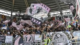 Serie B Palermo, ufficiale la cessione alla Sport Capital Investments
