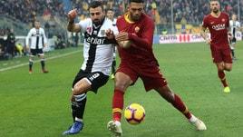 Roma, Juan Jesus carica: «Vogliamo vincere la Coppa Italia»