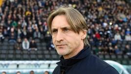 Serie A Udinese, Nicola: «Ottima prestazione, manteniamo questi standard»