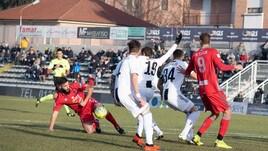 Serie C Alessandria-Juventus U23 0-1. Decide la rete di Mavididi