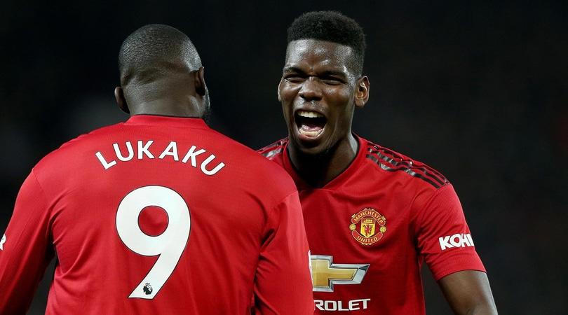 Premier League - Tutto pronto per City-Liverpool: le quote dei bookmaker
