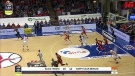 Alma Trieste-Happy Casa Brindisi 71-92