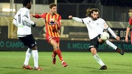 Calciomercato Spezia, ufficiale l'arrivo di D'Eramo