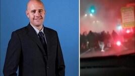 Scontri Inter-Napoli: arrestato capo ultrà nerazzurro