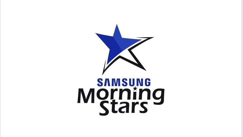 Hearthstone: colpo di mercato dei Morning Stars