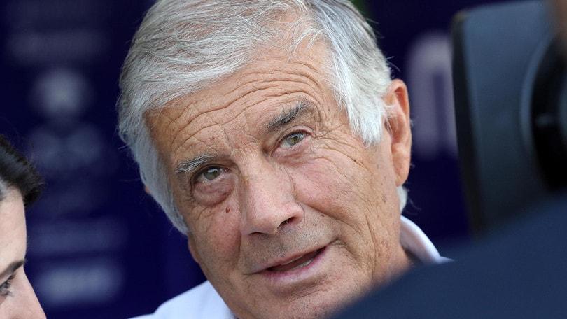 """MotoGp, Lorenzo: """"Agostini? Ai suoi tempi i dettagli non contavano"""""""