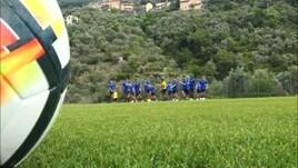 Samp, Tonelli potrebbe tornare a Napoli