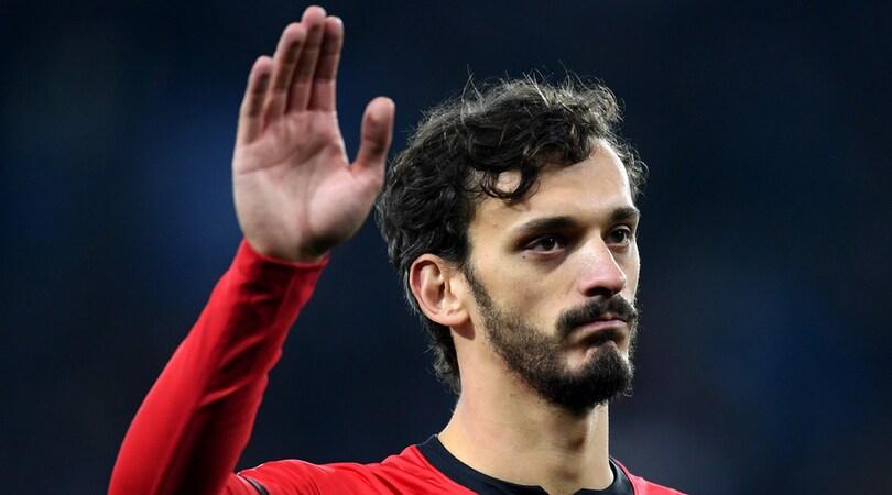 Dalla Spagna: Muriel verso il prestito al Milan. Gattuso: